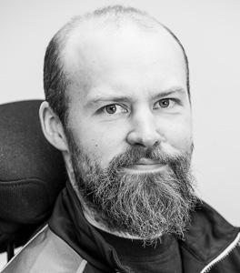 Henrik Berglöf