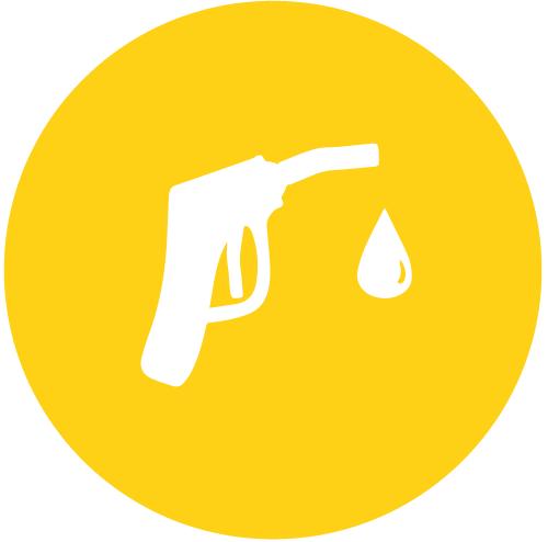 Ikon – Diesel/HVO