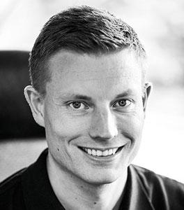 Mats Hjerpe